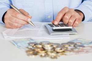 Погашение кредита после просрочки
