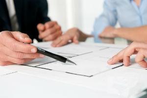 Переуступка права требования долга между юридическими лицами