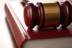 Последствия отмены судебного приказа