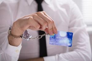 Можно ли реструктуризировать кредитную карту
