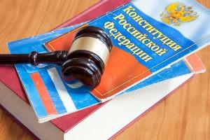 В каких случаях можно подать в суд на банк и как это сделать самостоятельно