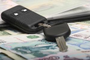 Что будет если не платить автокредит
