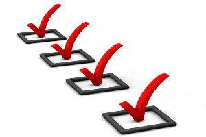 Что еще можно сделать для улучшения положения заемщика