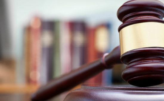 Что делать если банк подал в суд за невыплату кредита