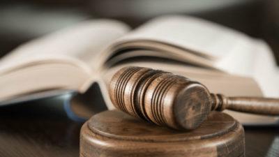 Как подать в суд на коллекторов