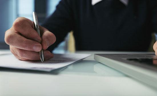 Как составить возражение на исковое заявление о взыскании задолженности по кредиту