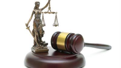 Образец жалобы на бездействие судебного пристава-исполнителя
