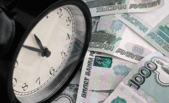 Есть ли срок исковой давности по кредитным картам