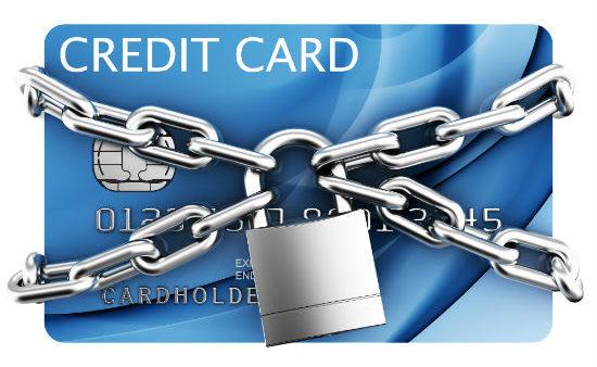 Арест зарплатной карты судебными приставами