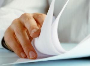 Что делать если в банке навязывают страховку