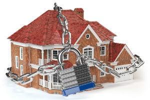 Как доказать судебным приставам что имущество не должника