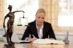 Написать возрадение в суд по иску предьявленный банком