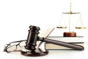 Заявление в полицию о не законных требований колектором