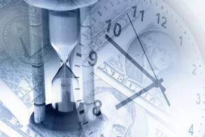 Особенности течения срока исковой давности по кредитной карте