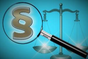 Подают ли коллекторы в суд на должников