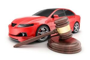 Последствия задолженности по автокредиту