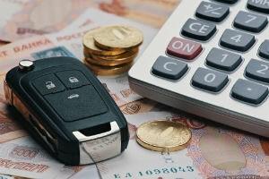 Последствия задолженности по кредиту за автомобиль