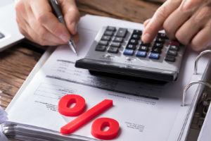 Банк предлагает реструктуризацию долга что делать