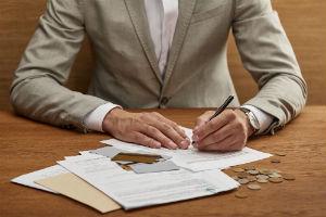 Где публикуются сведения о банкротстве юридических лиц