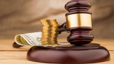 Можно ли реструктуризировать кредиты через суд без банкротства