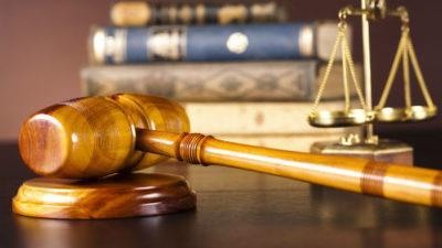 Обращение взыскания на имущество должника находящееся у третьих лиц