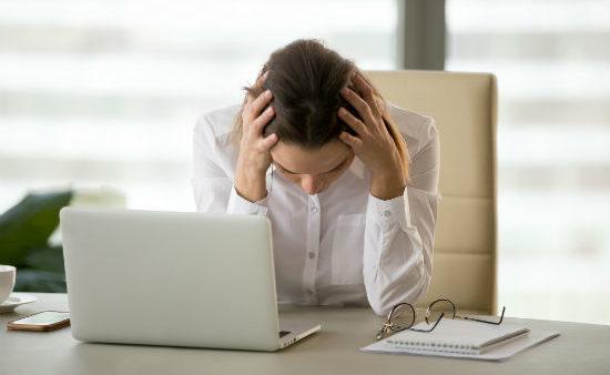 Как физическому лицу объявить себя банкротом перед банком
