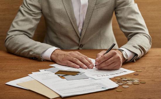 Где публикуются сведения о банкротстве юридических лиц и организаций