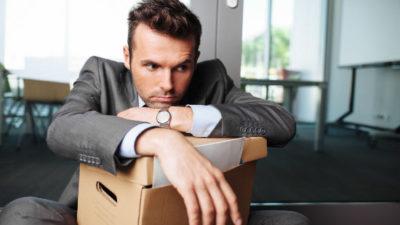 Признаки несостоятельности (банкротства) физического лица