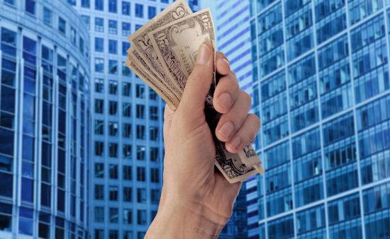 Что такое валютный контроль простыми словами