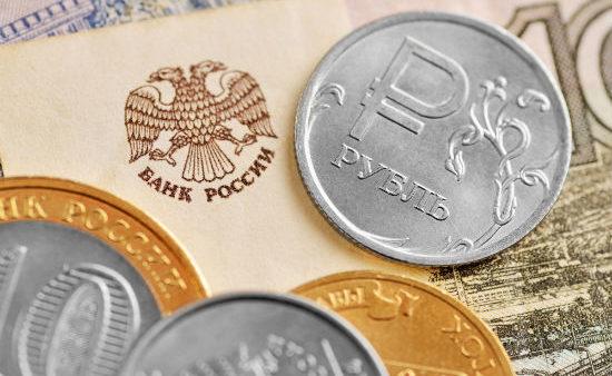 Что такое санация банка и что она означает для вкладчиков