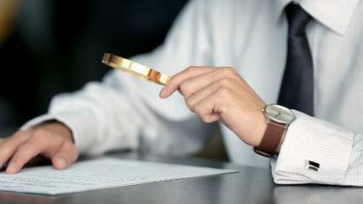Как формируется кредитная история поручителя и когда ее проверяют