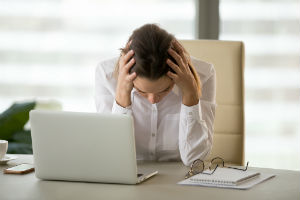 Как физическому лицу признать себя банкротом перед банком