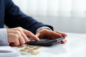 Оценка ситуации перед банкротством