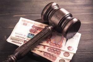 Преимущества и недостатки процедуры банкротства физических лиц