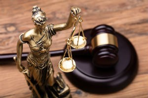 Рассмотрение дел о банкротстве в арбитражном суде