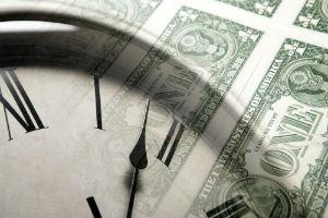 Сроки публикации сведений о банкротстве юрлица