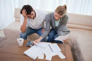 Возможно ли совместное банкротство