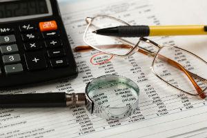 Взыскание дебиторской задолженности по исполнительному листу