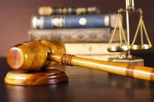Взыскание имущества должника находящееся у третьих лиц