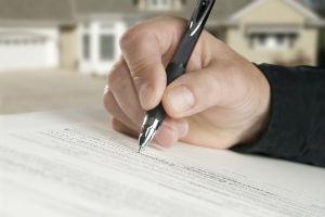 Как оформить договор купли-продажи квартиры