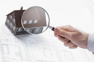 Оформить комнату в квартире как отдельный объект