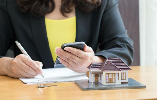 Что такое расприватизация квартиры и как правильно расприватизировать квартиру
