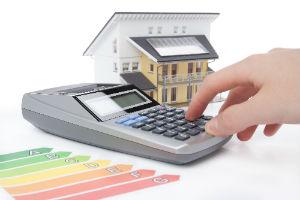 Оплата налогов при распределении имущества
