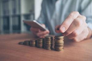 Погашение долгов фирмы