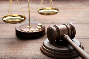 Порядок закрытия филиала юридического лица