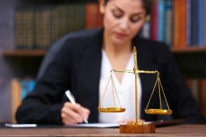 Последствия банкротства для директора и учредителя
