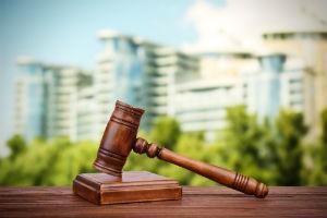 Последствия незаконной перепланировки