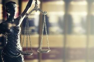 Правовое регулирование банкротства юридических лиц