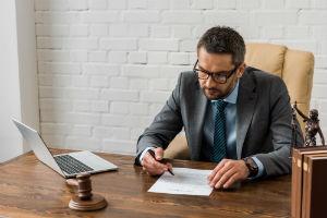 Процедура наблюдения при банкротстве юридического лица