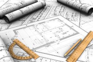 Проверка соответствия строительных работ Проекту